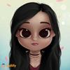 aquamar00's avatar