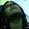 aquamarina1997's avatar