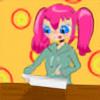 Aquamarine-Phishie's avatar