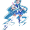 AquaMarineArtist's avatar