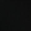 AquamarineBizz's avatar