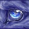 AquamarineDragoness's avatar