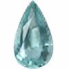 aquamarineplz's avatar