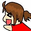 Aquamarker's avatar