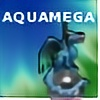 Aquamega's avatar