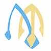 aquametal's avatar