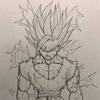 Aquamie21's avatar
