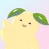 Aquamoona's avatar