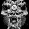 aquamoonz's avatar