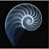 AquaMysteria's avatar