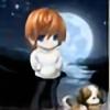Aquana19's avatar