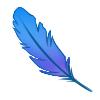 AquaNiebla's avatar