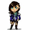 Aquanix10's avatar