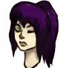 Aquanomarine's avatar