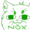 aquanoxfox's avatar