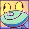 aquanut's avatar