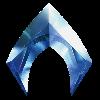 AquaOceanic's avatar