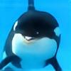 AquaOrca's avatar