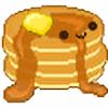 AquaPancake's avatar