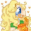Aquaphen's avatar