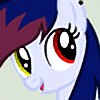 AquaPonyArtist's avatar