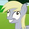 aquapunkchick's avatar