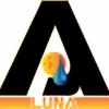 aquaranluna3231's avatar