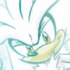 AquaRaptor's avatar