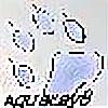 aquaray8's avatar