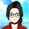 AquaRegina1220's avatar