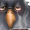 aquarelka's avatar