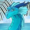AquaReptilia's avatar