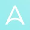 Aquari-Official's avatar