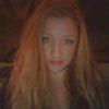 aquaria23's avatar