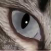 Aquarianeye's avatar