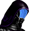 aQuarianFetishist's avatar