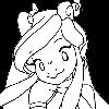 Aquariasmoon's avatar