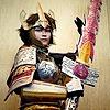 Aquarina12's avatar