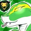 Aquario123's avatar