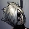 AquaristA's avatar