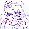 Aquarithyst's avatar