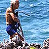 aquariumesque's avatar