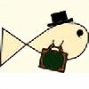 aquariumhell's avatar