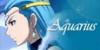 Aquarius-FC