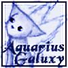 aquarius-galuxy's avatar