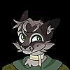 Aquarius115's avatar