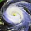 Aquarius21294's avatar