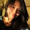 aquariusbamboo's avatar