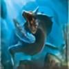 AquariusDragon2006's avatar