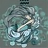 AquariusRising1983's avatar